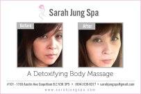 bodymassage-beforeafter